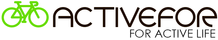 ACTIVEFOR