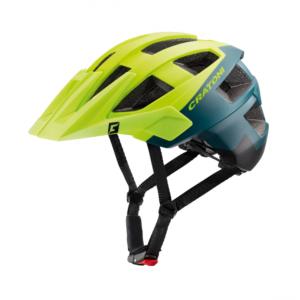 Шлем Cratoni AllSet