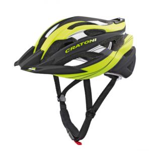 Шлем Cratoni C-Tracer