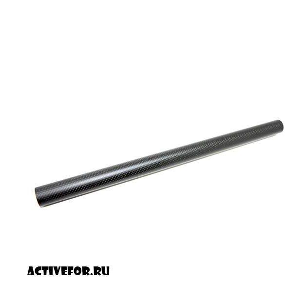 Карбоновый подседельный штырь 22,2мм