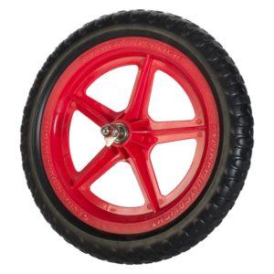 Цветное колесо STRIDER