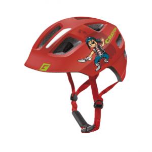 Шлем детский Cratoni Maxster Pirate