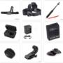 Комплект № 4 для экшн камер от ACTIVEFOR 1