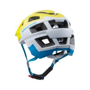 Шлем AllSet