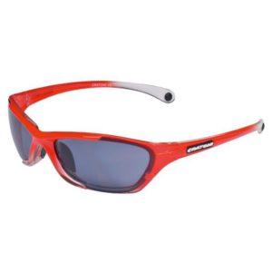 Детские очки Piper Cratoni
