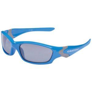 Детские очки Skipy Cratoni