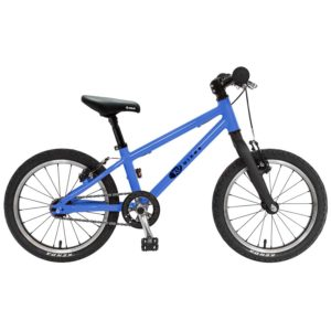 "Велосипед KUbikes 16"" BASIC MTB"