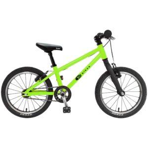 Велосипед KUbikes 16″ BASIC MTB