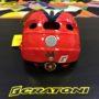 CRATONI RACER