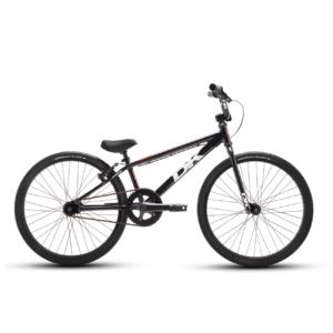 "Велосипед DK SWIFT JUNIOR 20"" BLACK"