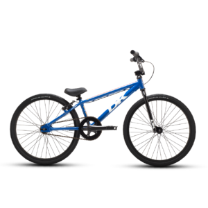 "Велосипед DK SWIFT JUNIOR 20"" BLUE"