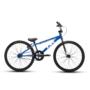 "Велосипед DK SWIFT JUNIOR 20"" BLUE"