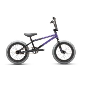 """Велосипед BMX DK AURA 14"""""""