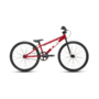 "Велосипед BMX DK SPRINTER MICRO 18"""