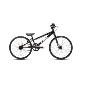 "Велосипед DK SWIFT MICRO 18"""