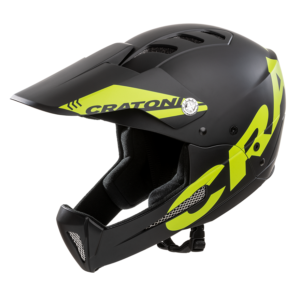 Шлемы BMX