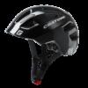 Детский шлем Cratoni Maxster Black