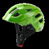 Детский шлем Cratoni Maxster Dino