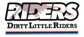 DirtyLittleRiders